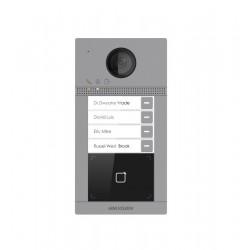 Hikvision DS-KV8213-WME1 (B) iškvietimo modulis