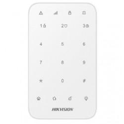 Hikvision KeyPad DS-PK1-E-WE AX PRO