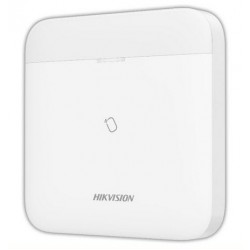 Hikvision AX PRO Control Panel DS-PWA64-L-WE