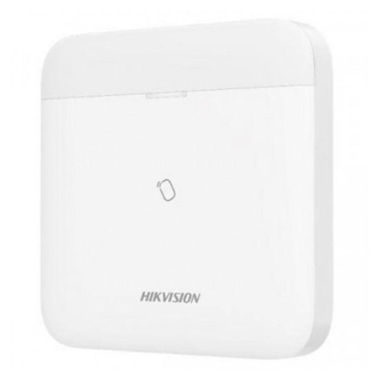 Hikvision centralė AX PRO DS-PWA96-M-WE