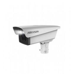Hikvision 2MP IP kamera DS-TCG227-AIR