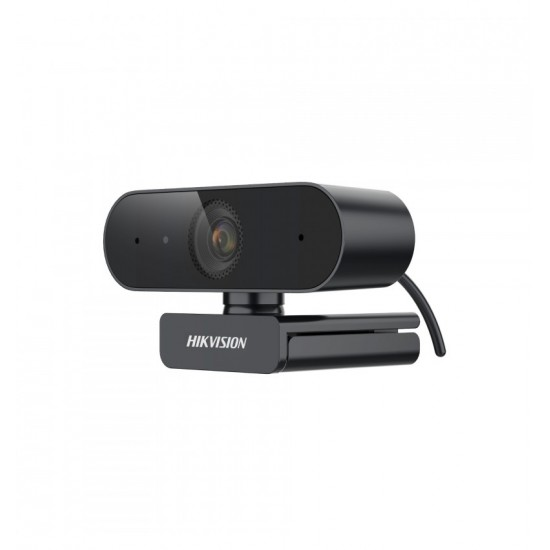 Hikvision internetinė kamera DS-U02