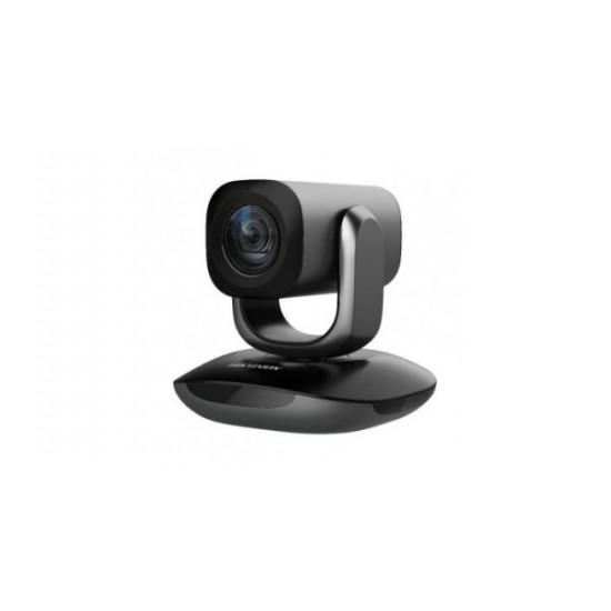 Hikvision internetinė kamera DS-U102
