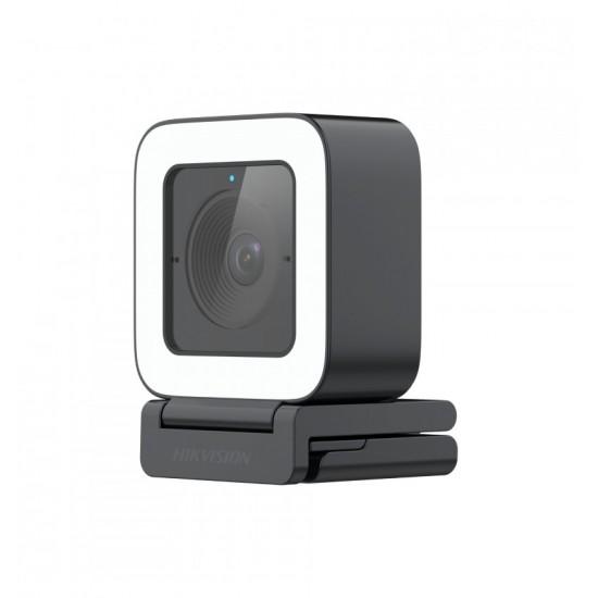 Hikvision internetinė kamera DS-UL2