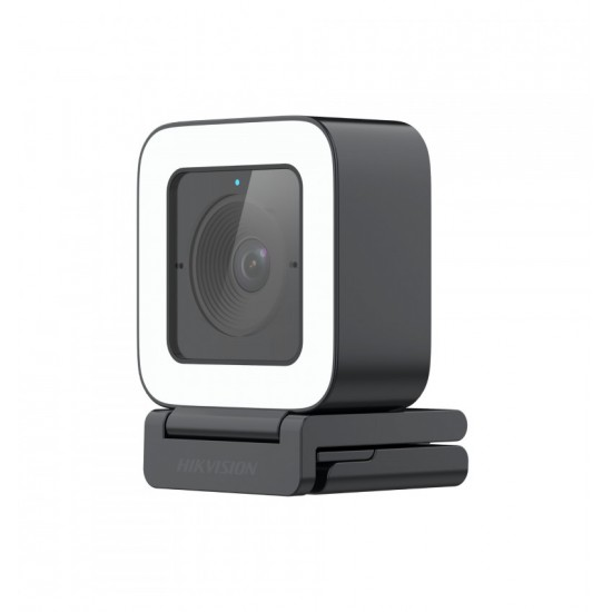 Hikvision internetinė kamera DS-UL4
