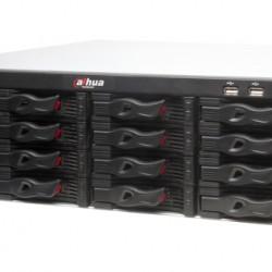 DH-NVR5032 Dahua tinklinis vaizdo įrašymo įrenginys
