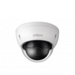 DH-IPC-HDBW4421E 4MP skaitmeninė kamera