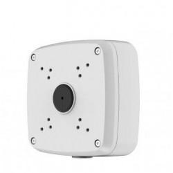 DH-IPC-HFW4421E 4MP skaitmeninė kamera