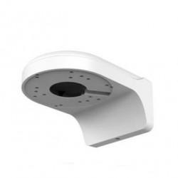 DH-IPC-HDBW4800EP 4K skaitmeninė kamera