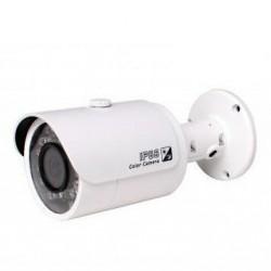 DH-IPC-HFW4300SP 3MP skaitmeninė kamera