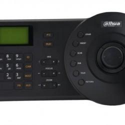 NKB1000 Tinklinių kamerų valdymo pultas