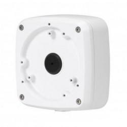 DH-IPC-HDBW2300RP-Z 3MP skaitmeninė kamera