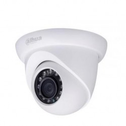 DH-IPC-IPC-HDW1320S 3MP skaitmeninė kamera