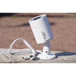 DH-IPC-HFW4200SP 2MP skaitmeninė kamera