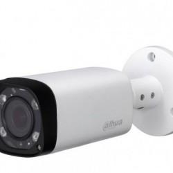 DH-HFW2320RP-ZS IRE6 3MP skaitmeninė kamera