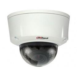 DH-IPC-HDBW5200P 2MP skaitmeninė kamera
