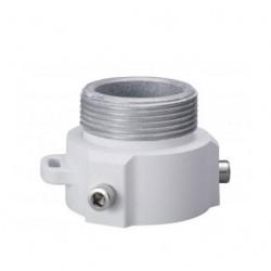 DH-SD6AL230F-HNI 2MP Skaitmeninė valdoma kamera