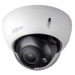 DH-IPC-HDBW2200RP-V  skaitmeninė kamera