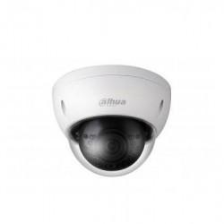 DH-IPC-HDBW1320E 3MP skaitmeninė kamera