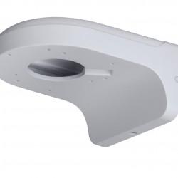 HDW2320RP-ZS 3MP skaitmeninė kamera