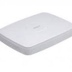 NVR4108-4KS2 8 IP kamerų vaizdo įrašymo įrenginys