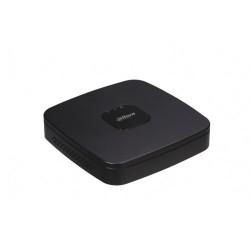 DH-NVR4104 Dahua tinklinis vaizdo įrašymo įrenginys