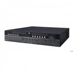 DH-NVR608-32-4K Dahua tinklinis vaizdo įrašymo įrenginys