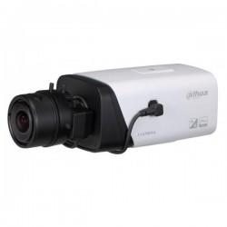 DH-IPC-HF8301EP 3MP Skaitmeninė kamera