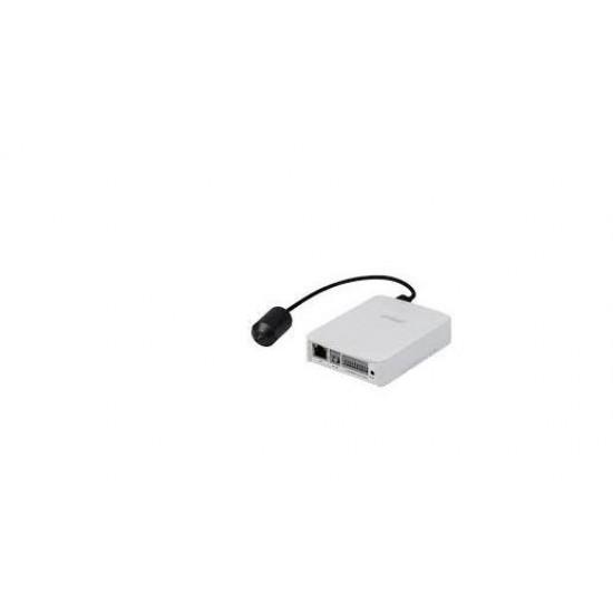 DH-IPC-HFW4100SP Slapta kamera