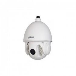 DH-SD6A320-HN 3MP Skaitmeninė valdoma kamera