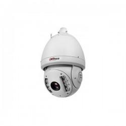 DH-SD6983A-HN 3MP Skaitmeninė valdoma kamera