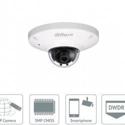 DH-IPC-HDB4300CP 3MP skaitmeninė kamera