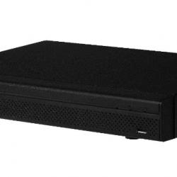 DH-NVR4104H-P Dahua tinklinis vaizdo įrašymo įrenginys