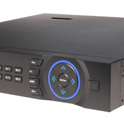 DH-NVR7432 Dahua tinklinis vaizdo įrašymo įrenginys