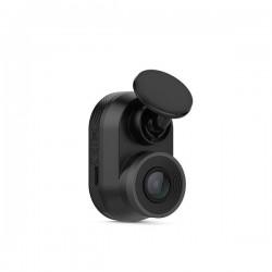 Garmin Dash Cam Mini vaizdo registratorius
