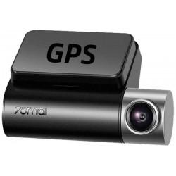 XIAOMI 70mai Dash Cam Pro Plus A500 vaizdo registratorius