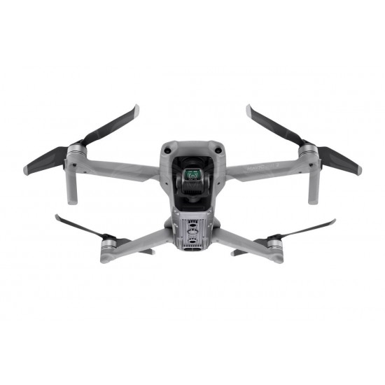 Dronas Mavic Air 2
