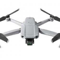Dronas Mavic Air 2