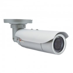 Skaitmeninė lauko kamera 3MP ACTi E46A, F2.8-12