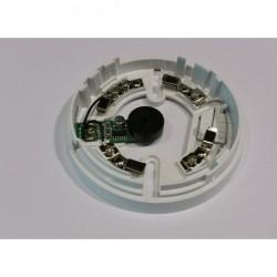 EB0060 Enea detektorių bazė