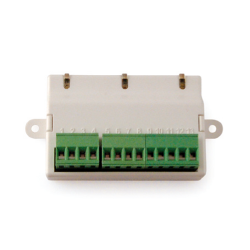 EM110 Enea modulis
