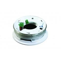 ESB020 Enea detektorių bazė