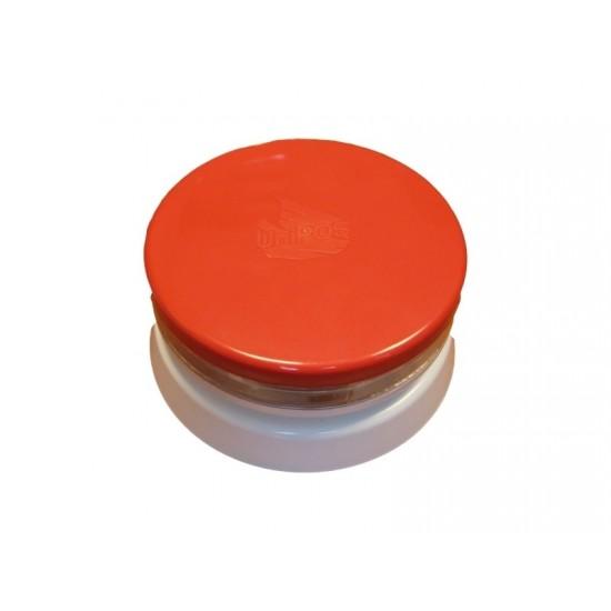FD7204 UniPos adresinė vidinė sirena su izoliatoriumi ir blykste