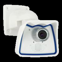 Skaitmeninė 0.3M kamera Mobotix MX-M24-IT-D (be objektyvo)