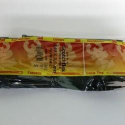 (TIES) plastikiniai dirželiai tvirtinimo mazgams