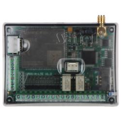 SATEL monitoringo modulis GPRS-A-LTE