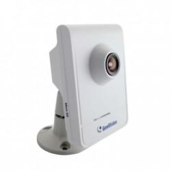 Skaitmeninė kamera Geovision  GV-CB220
