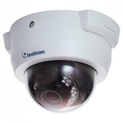 Skaitmeninė kamera Geovision GV-FD220D