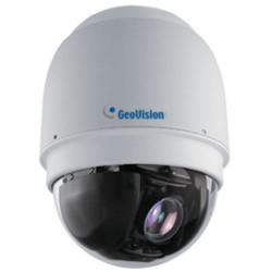 Skaitmeninė valdoma lauko kamera Geovision GV-SD200-S