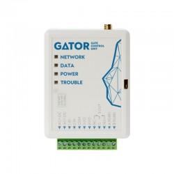 GSM vartų valdiklis (GV17) GATOR